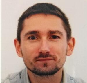 David Dufour - Forétude Ingénierie - témoignage technique sans tranchée