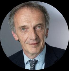 Gérard Londos - Réhacana NGE - témoignage technique sans tranchée